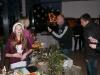 Weihnachtsmarkt_2011_02