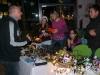 Weihnachtsmarkt_2011_03