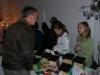 Weihnachtsmarkt_2011_04