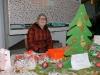 Weihnachtsmarkt_2011_08