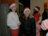 Weihnachtsmarkt_2011_10