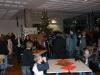 Weihnachtsmarkt_2011_11