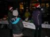 Weihnachtsmarkt_2011_12