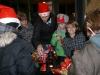 Weihnachtsmarkt_2011_14