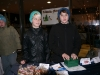 Weihnachtsmarkt_2011_15