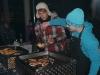 Weihnachtsmarkt_2011_16