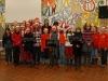 Weihnachtsmarkt_2011_17