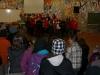 Weihnachtsmarkt_2011_18