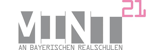 Mint21-Logo